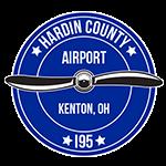 Hardin County Airport